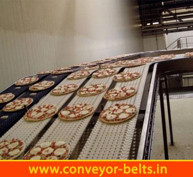 Conveyor-Belts-For-Food-Industry-Supplier