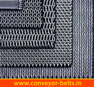 Metal-Detector-Conveyor-Belt-Manufacturer