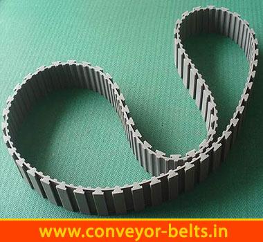 PU-Conveyor-Belts-Manufacturer
