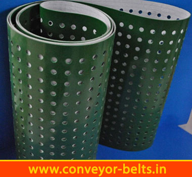 PVC-Conveyor-Belts-Supplier