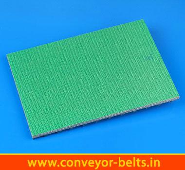 Saw-Tooth-Conveyor-Belt-Supplier